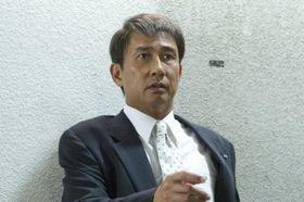 『麒麟の翼』に中井貴一が殺人事件の被害者役で出演!松坂桃李、菅田将暉ら若手俳優が盛り上げる