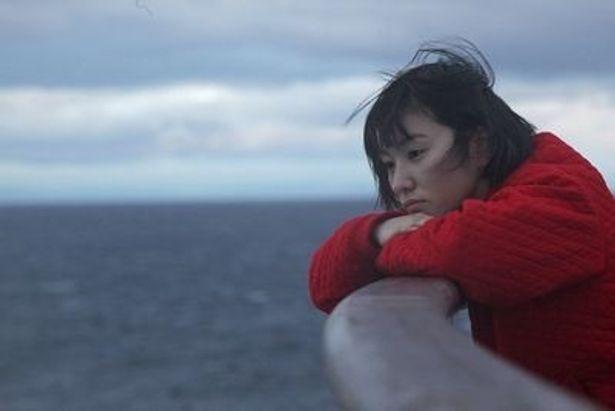 同作は東日本大震災で壊滅的な被害を受けた気仙沼市などで撮影された。かつての美しい景色を映像で見られる貴重な作品でもある