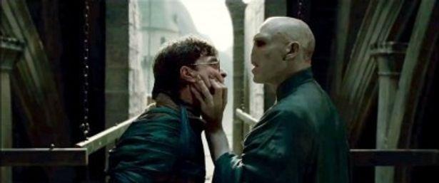 『ハリー・ポッターと死の秘宝 PART2』は3D・2Dにて絶賛公開中