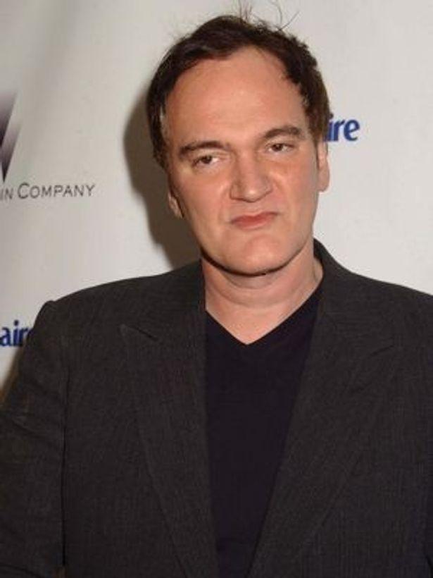 サラエボ映画祭は1995年に始まり、クエンティン・タランティーノ監督の『パルプ・フィクション』などが上映された