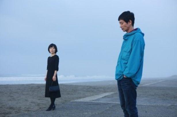 トウコ(小林聡美)が加瀬、原田、黒木らが演じる人物と出会っていく様子を見ることができる予告編動画が公開