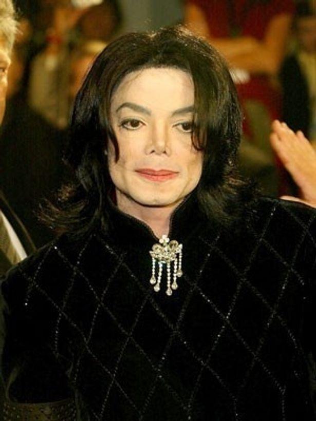 今回の調査で改めてマイケル・ジャクソンの偉大さが浮き彫りに