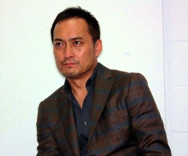 『シャンハイ』で深みのある演技を見せた渡辺謙
