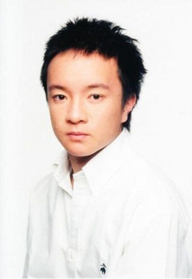 『ポテチ』で主演を務める濱田岳。「ポテチ」は「フィッシュストーリー」に収録された短編