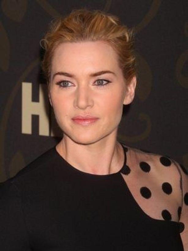 「私は絶対に美容整形なんてしないわ」。ハリウッドの偏った価値観にもの申す?