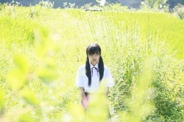 突如姿を消す幼なじみの初恋相手役には、ドラマやモデルとしても活躍中の次世代美少女・瓜生美咲