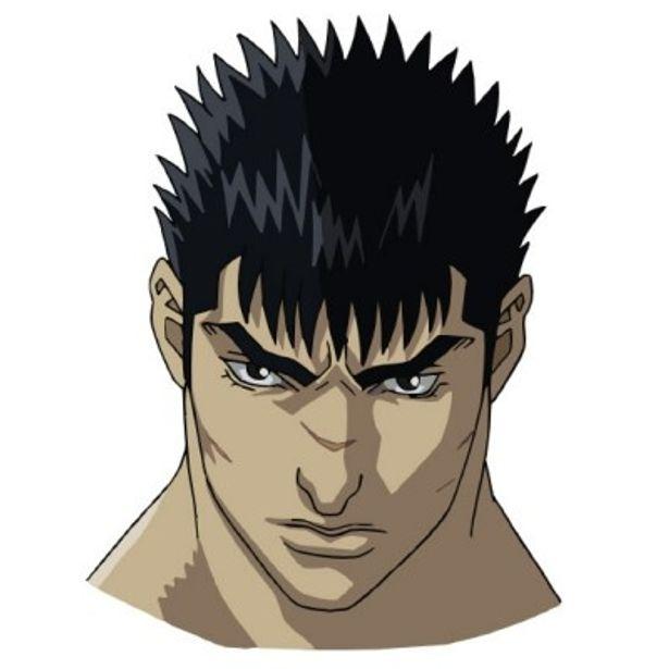 『ベルセルク』主要キャスト声優が決定。ガッツ役には岩永洋昭