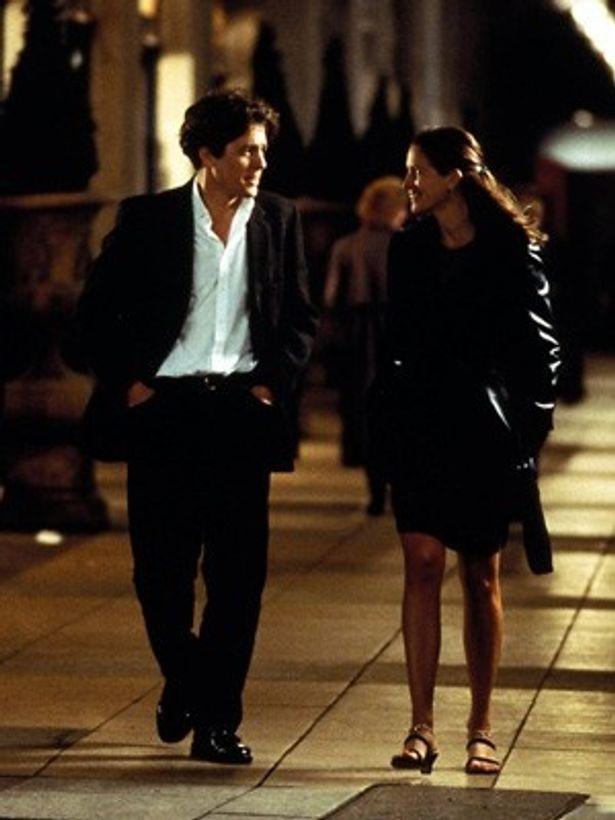 ジュリア・ロバーツとヒュー・グラント主演の『ノッティングヒルの恋人』(99)の舞台になった旅行専門書店が閉店へ