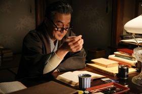 第35回モントリオール世界映画祭で『わが母の記』『アントキノイノチ』がW受賞