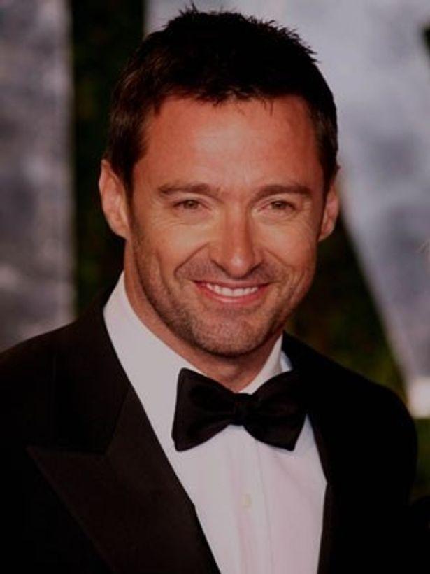 日本で撮影されるはずだったヒュー・ジャックマン主演の『The Wolverine 2』の脚本が書き直されることになり、撮影場所の変更がほぼ決定的となった