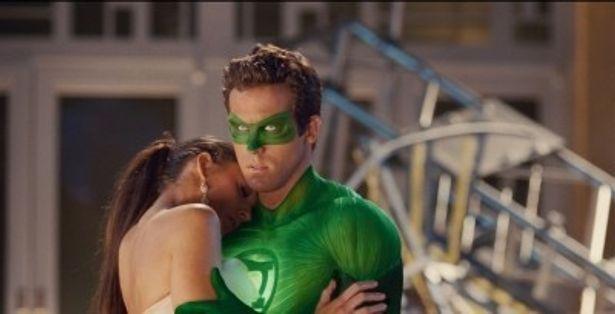 果たしてハルは、仲間そして幼なじみの恋人キャロルを守り抜き、宇宙最大の危機を救うことができるのか?