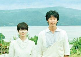 『しあわせのパン』主題歌に矢野顕子と忌野清志郎が歌う「ひとつだけ」が起用&予告公開!