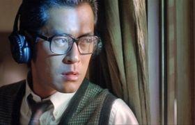 ジョニー・トー製作×ソイ・チェン監督『アクシデント』衝撃映像を公開&来場者に先着プレゼント