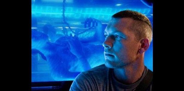最も不正ダウンロードされた映画歴代1位は『アバター』の2100万回ダウンロード