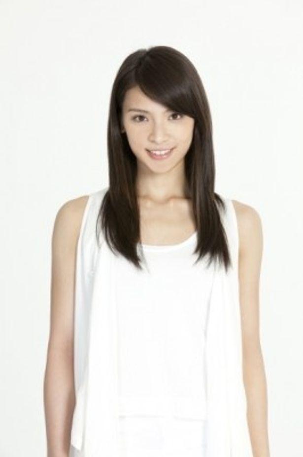 AKB48秋元才加登壇する『第7鉱区』イベント付き試写会に50組100名様を招待