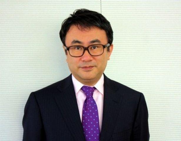 『ステキな金縛り』の三谷幸喜監督にインタビュー