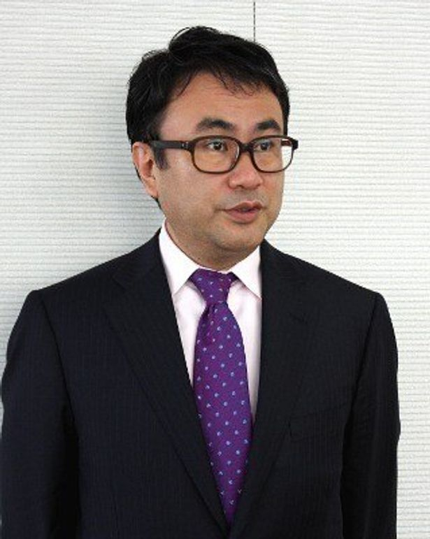 三谷幸喜が監督第5作目『ステキな金縛り』を語る