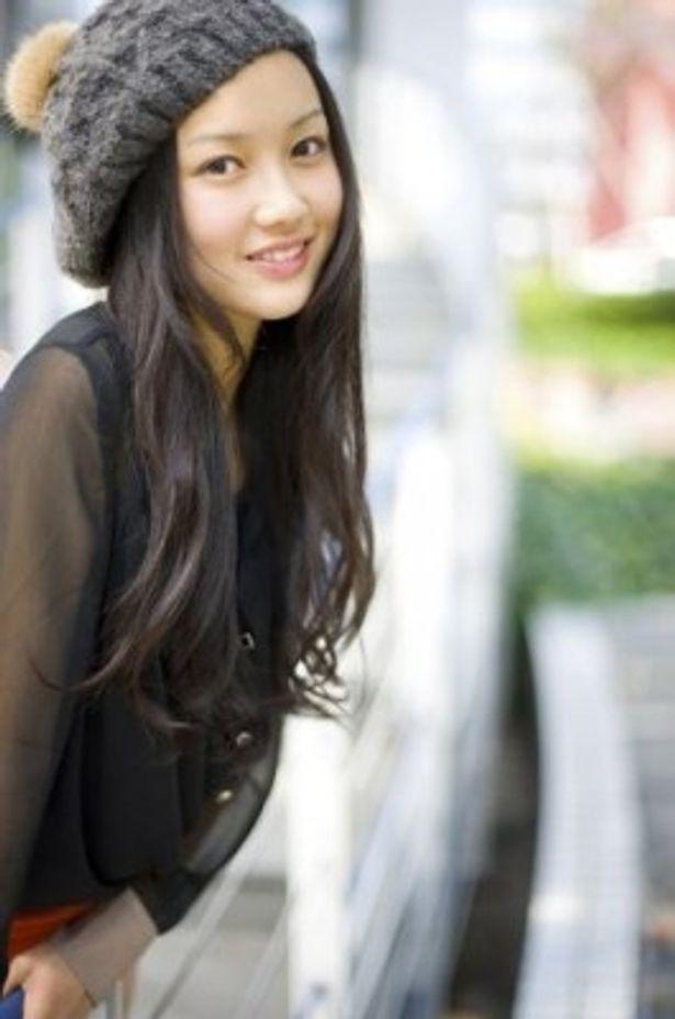 素人美少女モデルが満載の「美少女図鑑」と「テレビ西日本」がコラボ