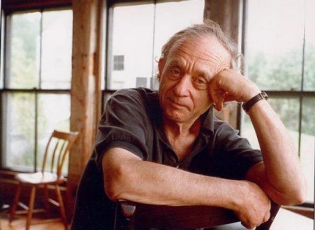 40数年に渡り、ドキュメンタリー映画の第一線で活躍し続けるフレデリック・ワイズマン監督