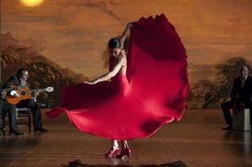 新世代の才能あふれるダンサー・歌手・ギタリストによる『フラメンコ・フラメンコ』予告を公開