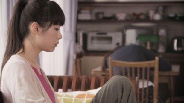 誰もが知ってるあのCMを手がけた演出家・山内ケンジ監督が劇場映画デビュー