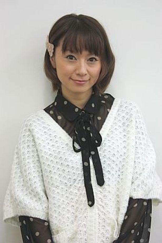 「チョコットランド」と鈴木亜美さんのコラボレーションが決定!