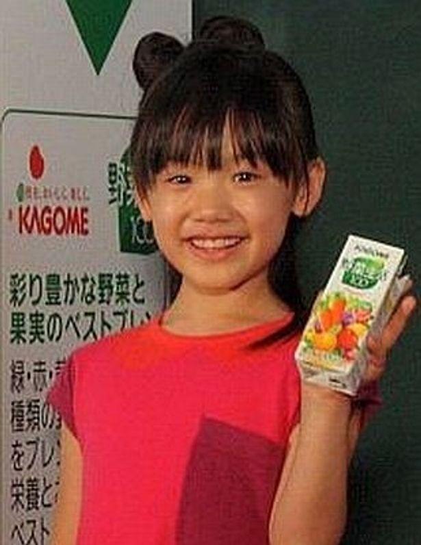 人気の子役・芦田愛菜ちゃんに対し、世のママから「頑張りすぎ」「心配」といった声が多数上がっている