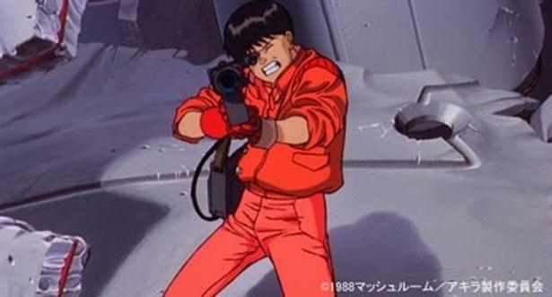 健康優良不良少年な主人公、金田正太郎