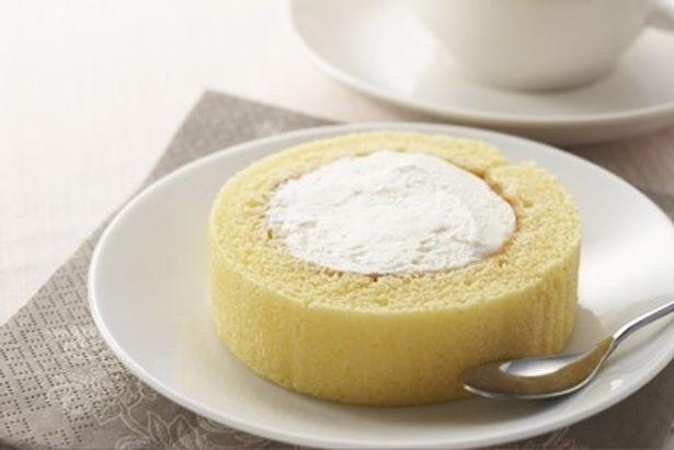 AKBブームはロールケーキにまで!? ローソン「プレミアムロールケーキ」も総選挙を開始(写真はイメージ)