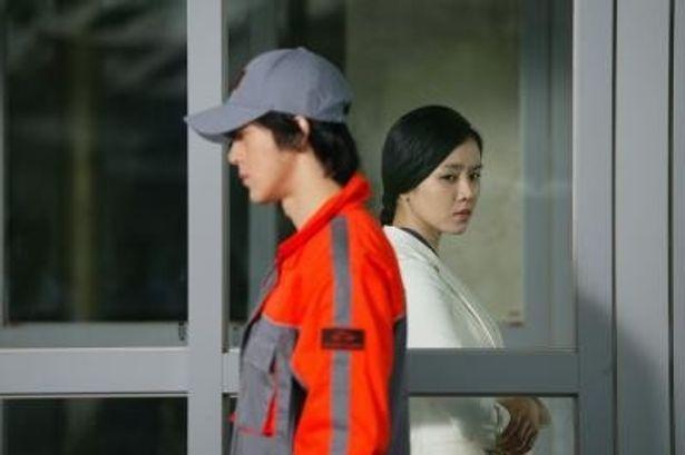 小説のエッセンスを的確に抽出した韓国版「白夜行」は、原作者・東野圭吾も絶賛した