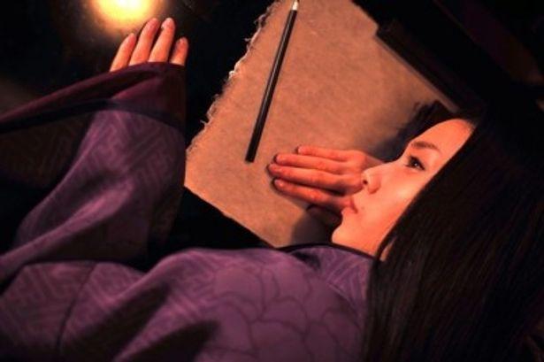 『源氏物語 千年の謎』の公開で、日本文学ブームを起きるか!?