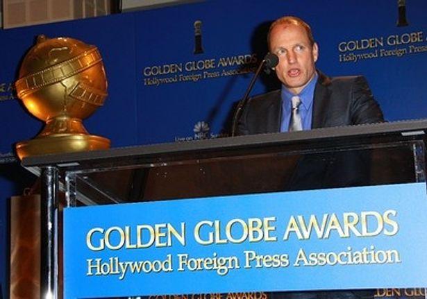 第69回ゴールデングローブ賞受賞予測は不能な展開に?