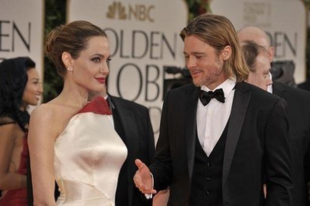 ふたりは着実に結婚に向かって歩んでいるようだ
