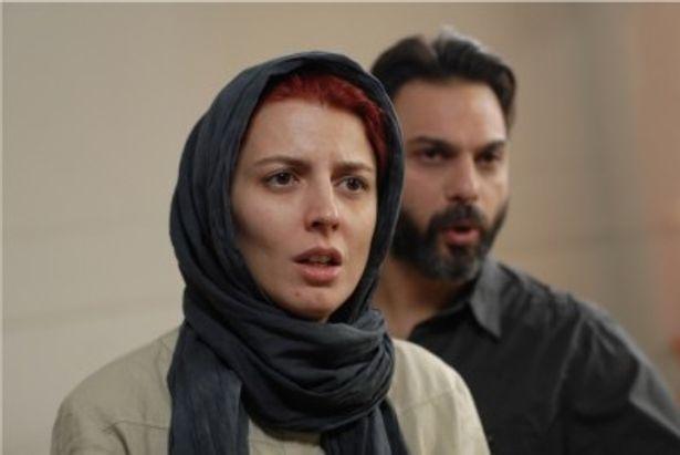 一般投票の外国語映画賞は『別離』