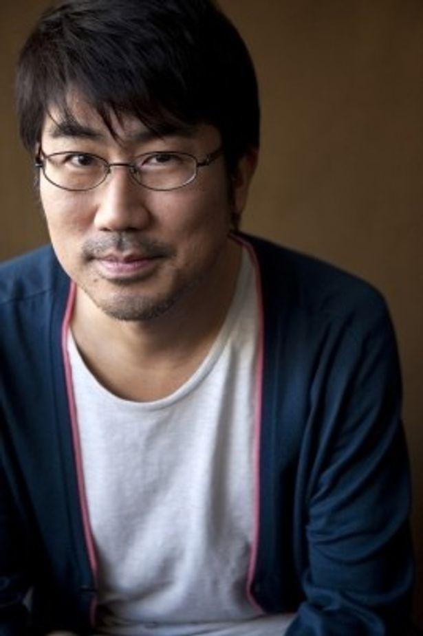 【写真】音楽プロデューサーを務めるのは東京事変のベーシスト・亀田誠治