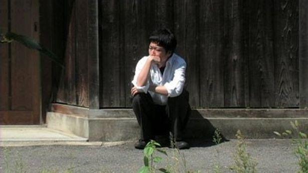京都で行われた先行上映では好評を博した