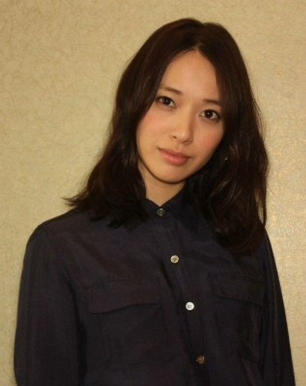 戸田恵梨香「当麻役を演じることに、すごくやり甲斐を感じてきました」