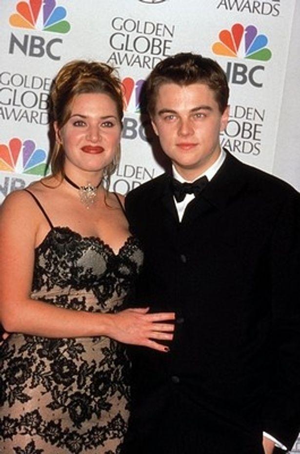当時20代前半だったふたりも、現在はレオが37歳、ケイトは36歳に