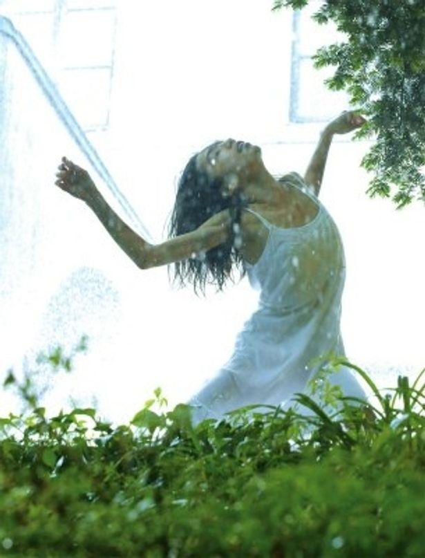 『KOTOKO』は4月7日(土)より全国順次公開