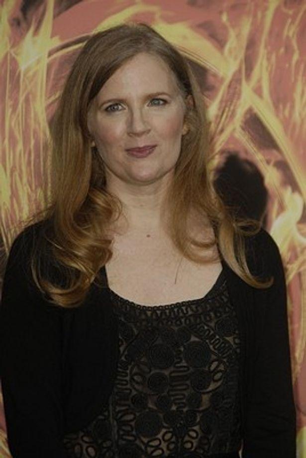 同作はスーザン・コリンズのベストセラー3部作の1作目を映画化したもの