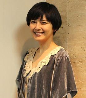 『わが母の記』ベテラン勢の中で爽やかな印象を残す菊池亜希子「奥ゆかしい女優になりたい」