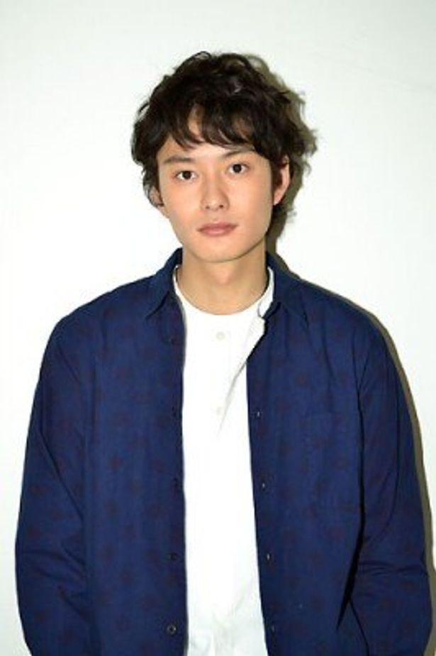 岡田将生が『宇宙兄弟』撮影時の秘蔵エピソードを語ってくれた