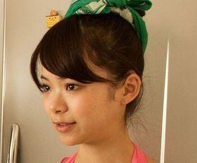出演映画が続々と公開! 水谷豊と伊藤蘭の愛娘は業界最注目のサラブレッド女優