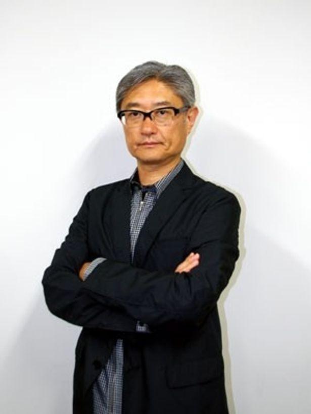 本作の後には、関ジャニ∞初主演『エイトレンジャー』(7月28日公開)が控えている堤監督