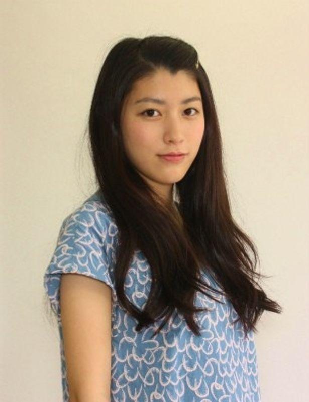 『LOVE まさお君が行く!』に出演した成海璃子