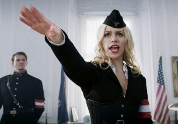 「フィンランド映画祭2012」オープニングを飾る『アイアン・スカイ』