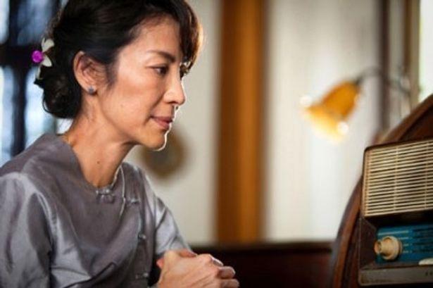 【写真】ビルマ人(現ミャンマー人)もビックリのソックリぶり