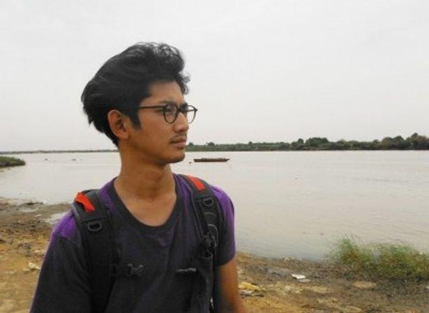 「瑛太が挑む 世界最長の大河 ナイル~幻の源流を求めて 13,000kmの大紀行~」は8月11日(土)にBSジャパンで放送