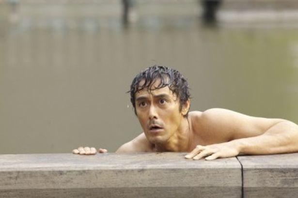 トロント国際映画祭のガレプレミア上映作品に選ばれた『テルマエ・ロマエ』