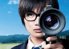 『桐島、部活やめるってよ』テレビスポット映像を公開!ウェブ初公開シーンも